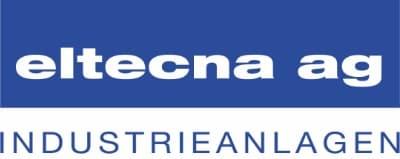 eltecna logo